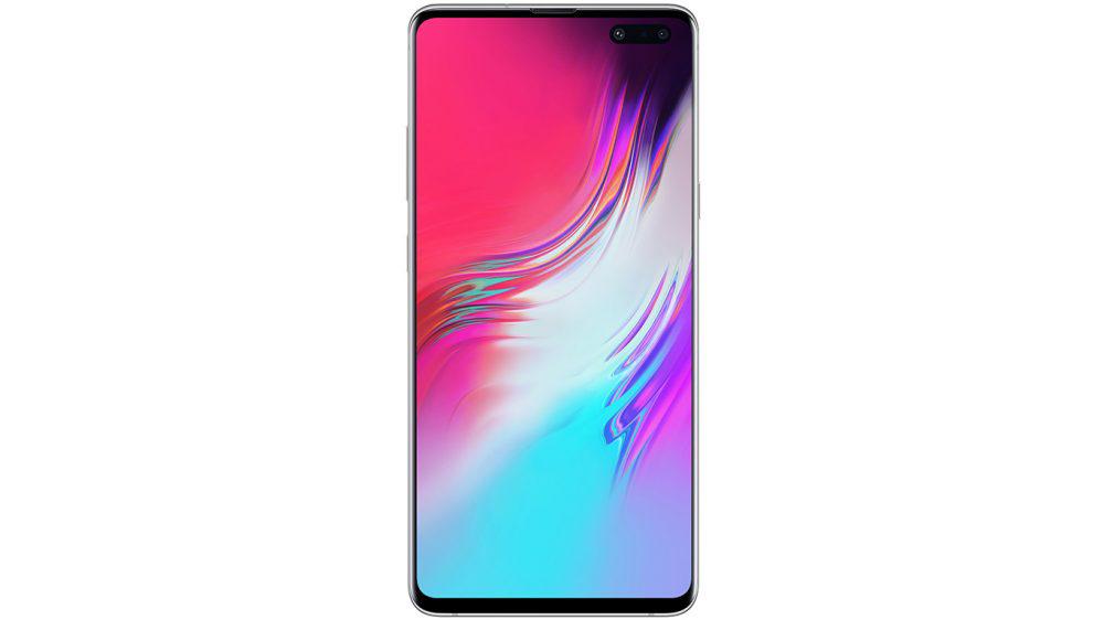 Galaxy-S10-5G