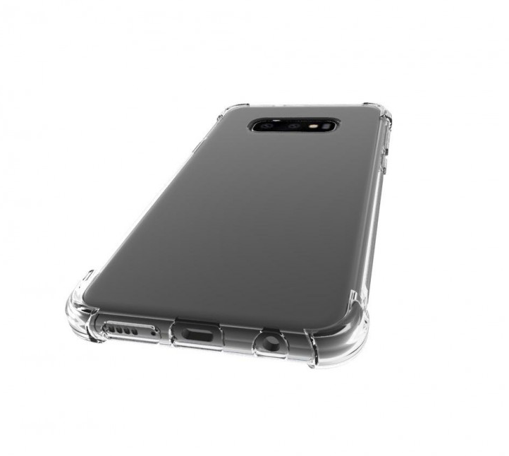 Galaxy S10 Lite-case-photo