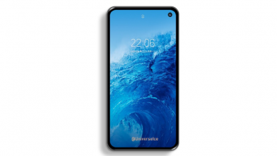Galaxy-S10-Lite--exclusive-colors