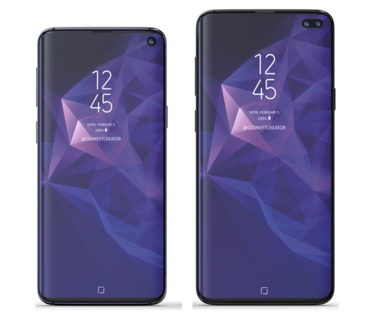 Galaxy-S10-and-plus