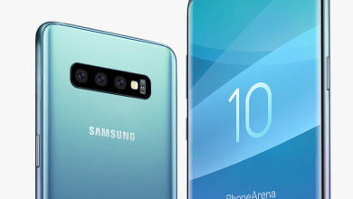 Galaxy-S10-to-include-next-gen-memory-chips