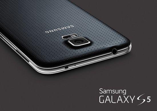 Galaxy-S5_Black_021