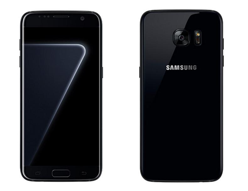 galaxy-s7-edge-pearl-black