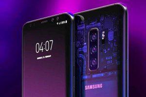 Galaxy-Samsung-Galaxy-S10-S10-S10-Lite-rumor