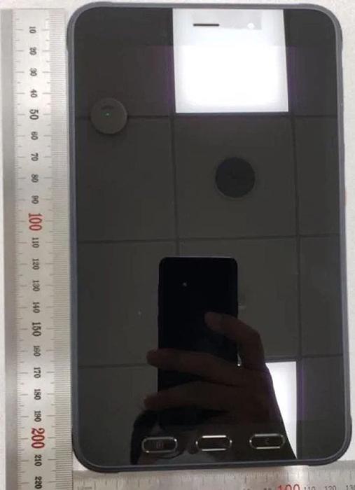 aligncenter size-full wp-image-251169