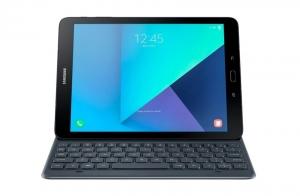 Galaxy Tab S3