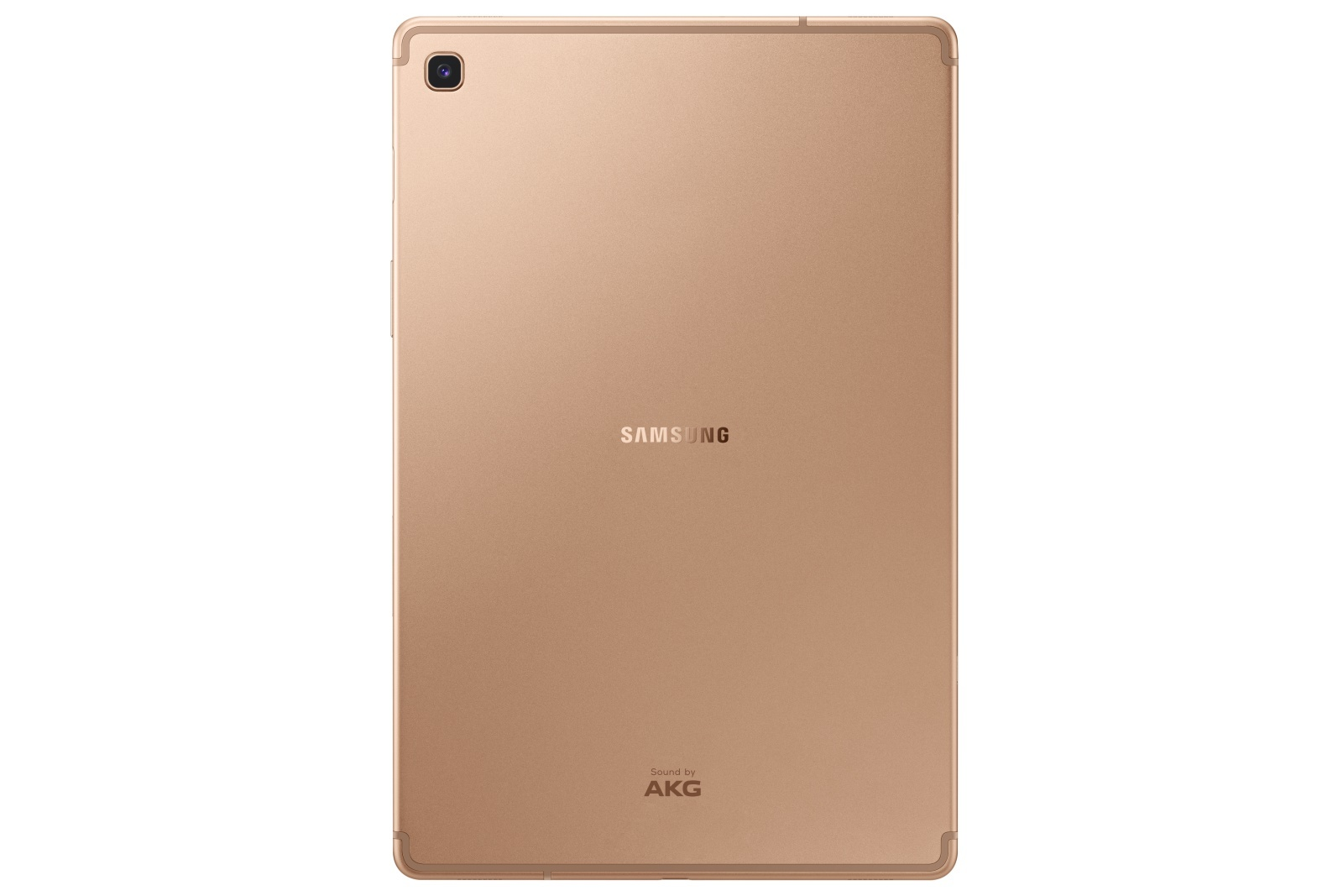 Galaxy-Tab-S5e-SM-T725-002-Back-Gold