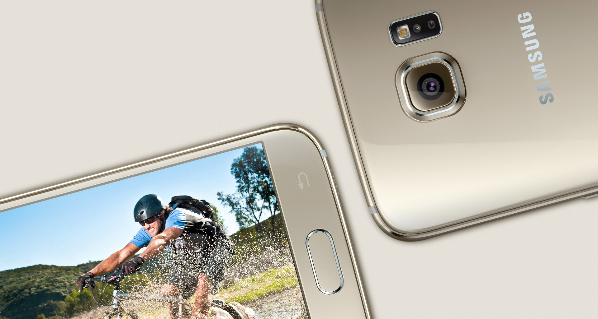 Galaxy-s7-camera-rumors