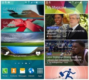 Galaxy_S5-TouchWiz-widgets