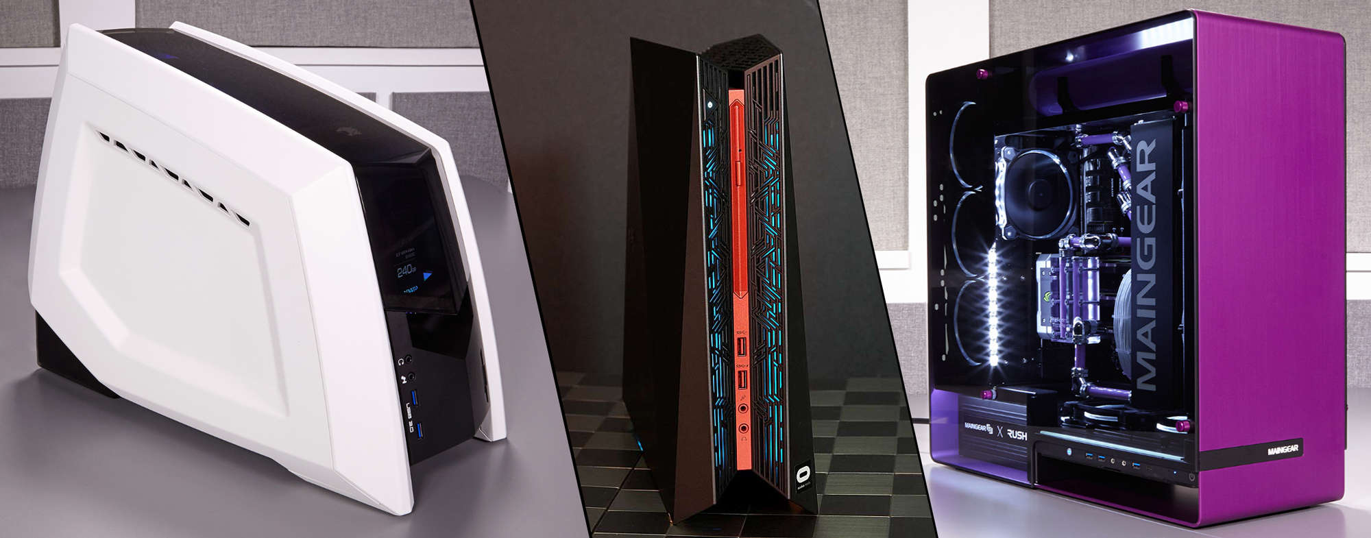 gaming-desktop-design