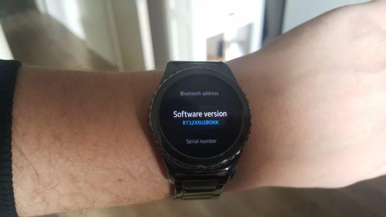 Gear-S2-update