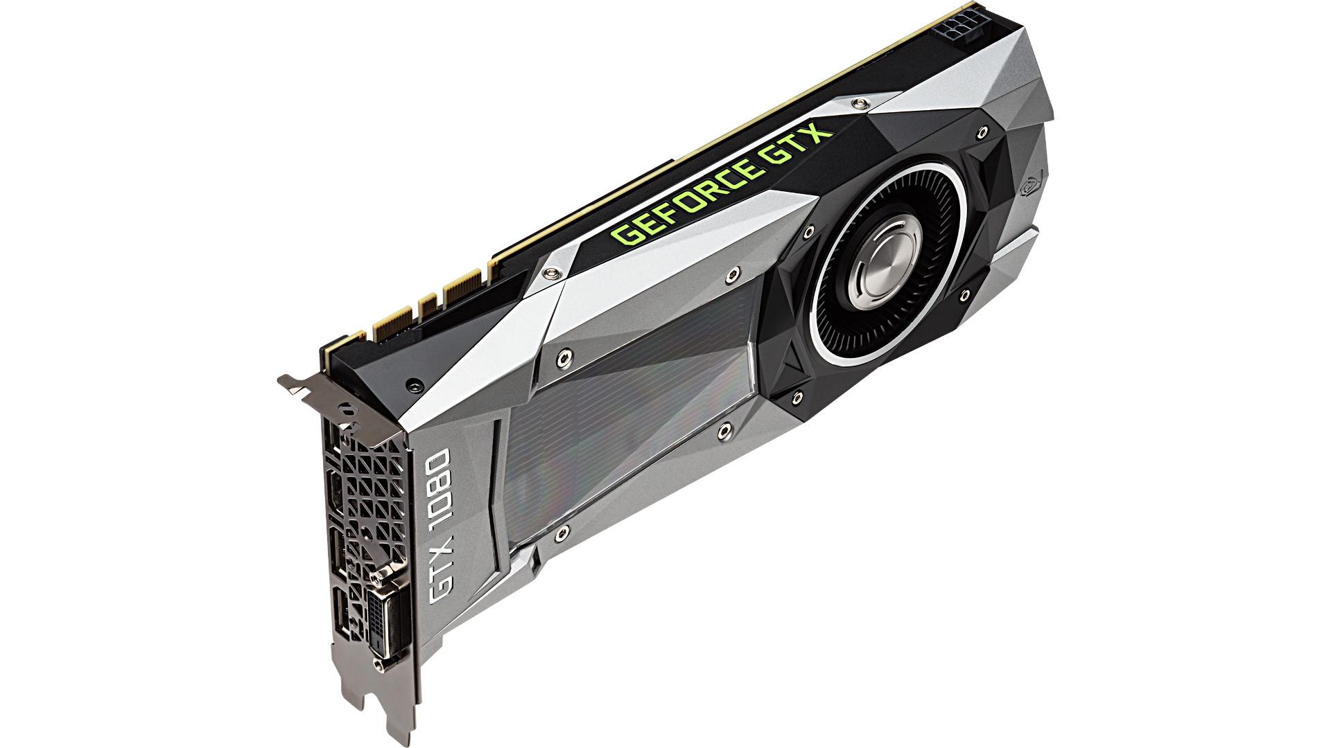 Geforce-gtx-1080