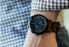Germany bans smartwatches