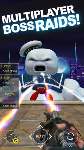 Ghostbusters-World-AR (1)