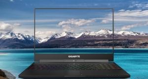 Gigabyte's new Aero 15