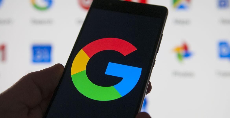 Gmail سيتيح تصفح مواقع الويب