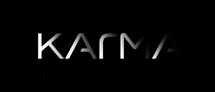 GoPro -Karma drone -teaser