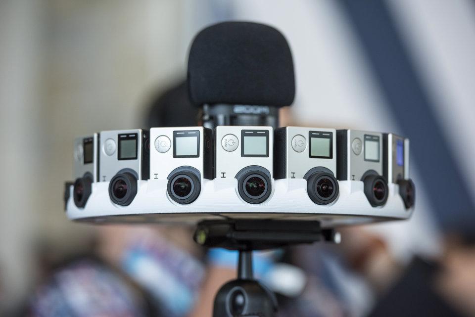 GoPro-google- rig camera