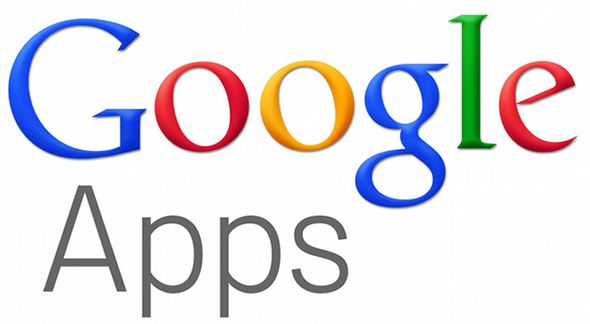 Google-Apps-Drops-Support-for-IE8-and-Windows-XP-with-It-but-Chrome-and-Firefox-Are-Still-Options
