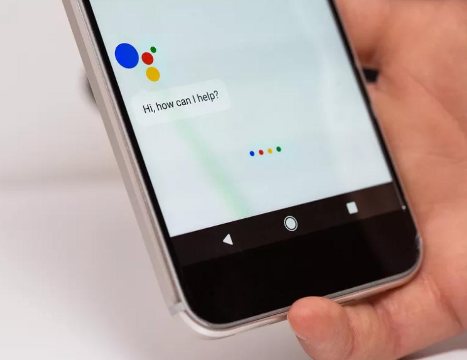 قريبًا سيمكنك إرسال الأموال إلى جهات الاتصال عن طريق مساعد جوجل الصوتي