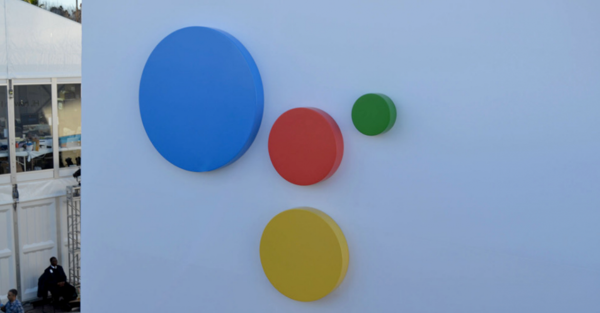 Google-Assistant-booth