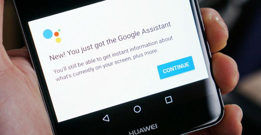 Google-Assistant-notification