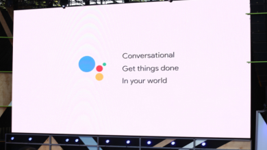 Google-Assistant-now-features-native-support-for-the-Apple-iPad