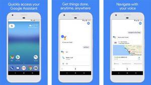 Google-Assistant-screenshot-840x472