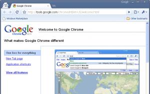 Google-Chrome-45-Beta
