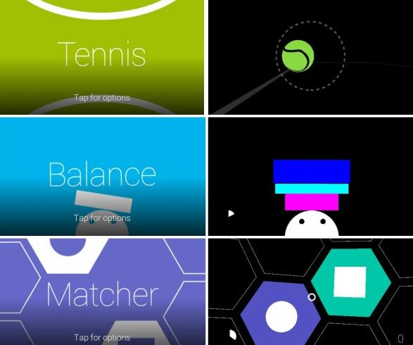 Google-Glass-Mini-Games-Tennis-600x180