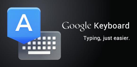 Google-Keyboard-banner-640x312