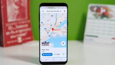 Google-Maps-is-getting-better-Assistant-integration