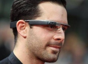 Google-New-Version-of-Glass