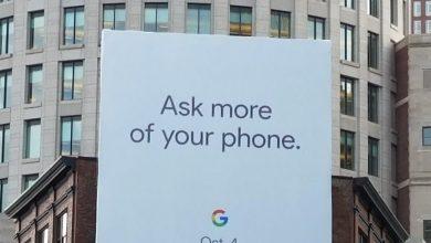 Google-Oct.-4th-Phone-Event