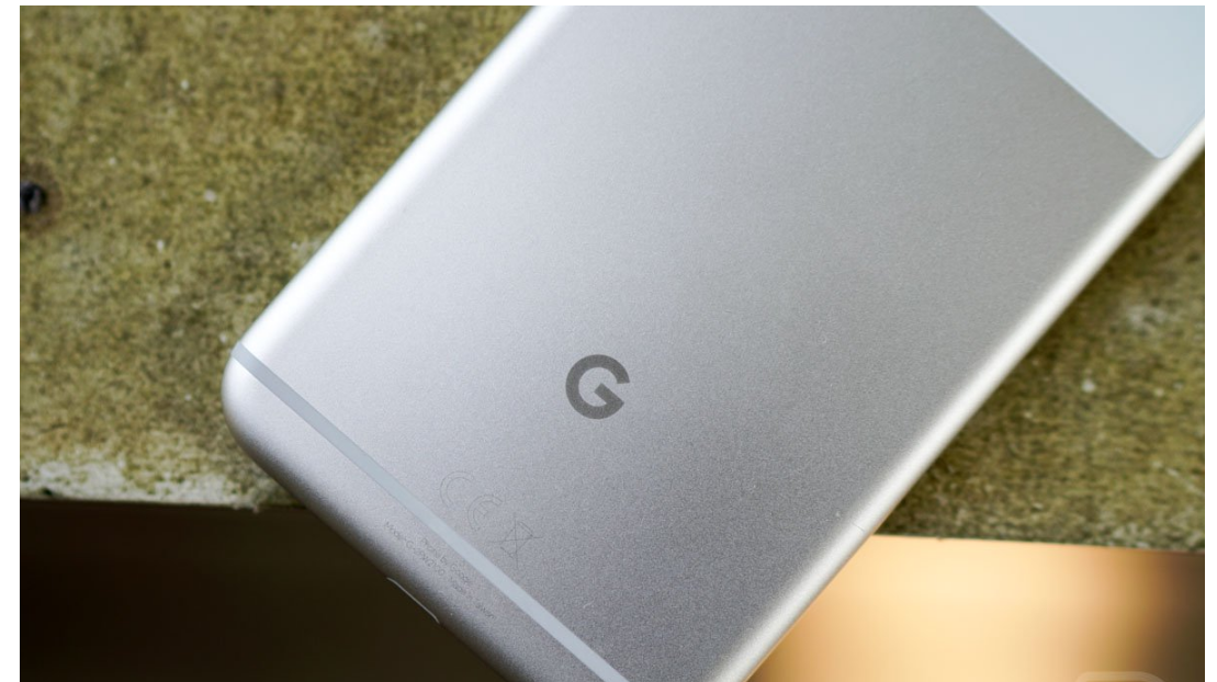 Google Pays HTC $1.1 Billion to Acquire the Pixel Team