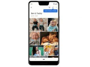 Google-Photos-Live-Album-