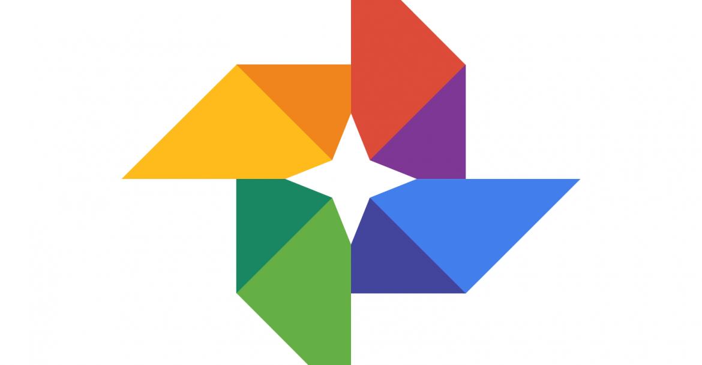 Google-Photos- logo