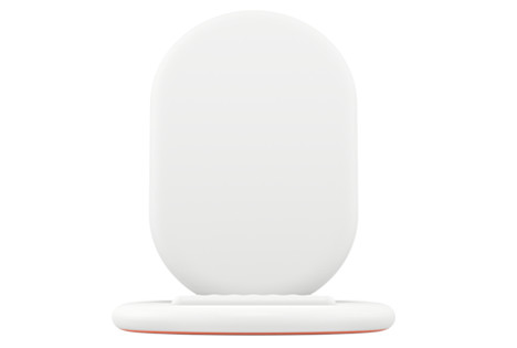 Google-Pixel-3-Charging-Stand
