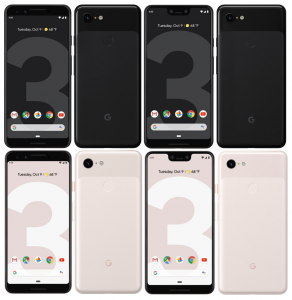 Google-Pixel-3-and-Pixel-3-XL