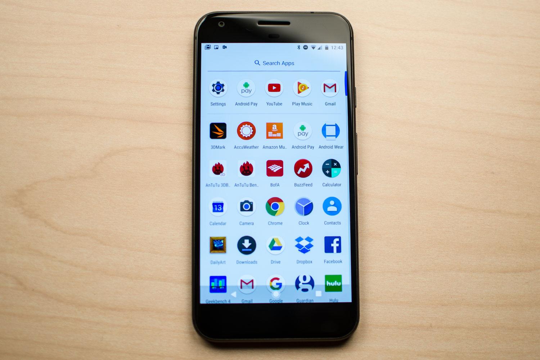 يواجه بعض مستخدمي Google Pixel صعوبات في تثبيت آخر تحديثات الأمان