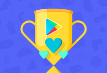 Google-Play -Vote-for-your-favorite-app-game-and-movie