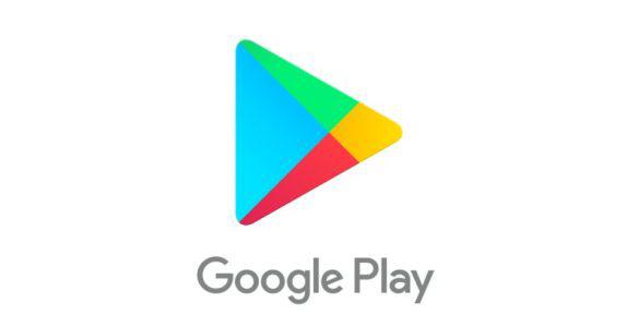 Google-PlayStore