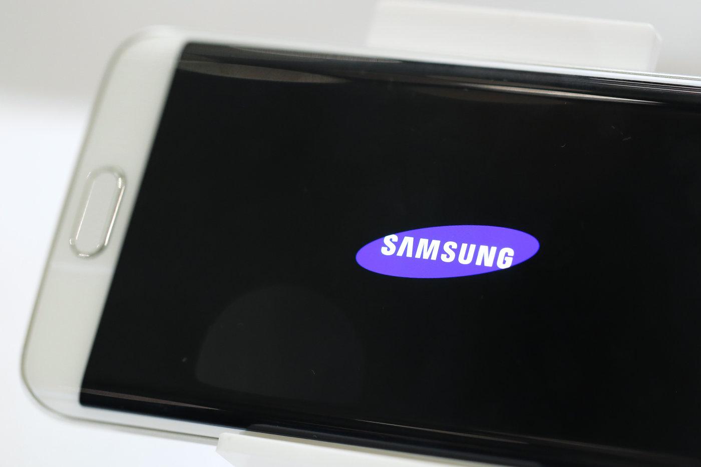 Google-Samsung-ad blocker - Play Store