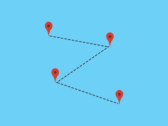 aligncenter size-full wp-image-227681