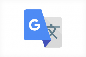 Google-Translate-can-now-differentiate-between-various-dialects-in-different-languages