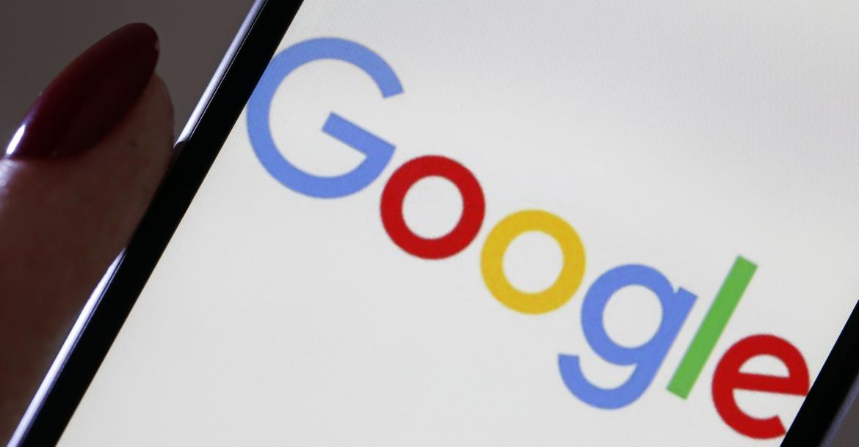 جوجل تضيف زر مخصص للمشاركة في نتائج البحث