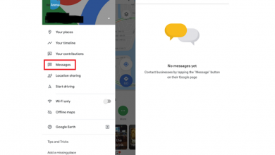 Google-adds-Messaging-functionality-to-Google-Maps