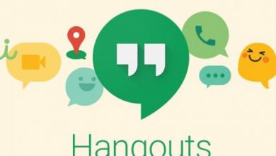 Google- confirm- no plans - shutting down -Hangouts