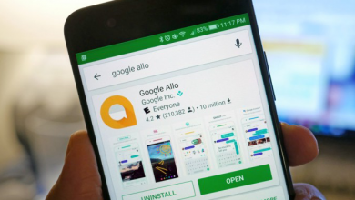 Google -confirms -Allo- will shutdown