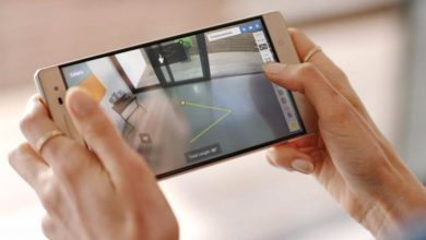 Google is killing off Project Tango